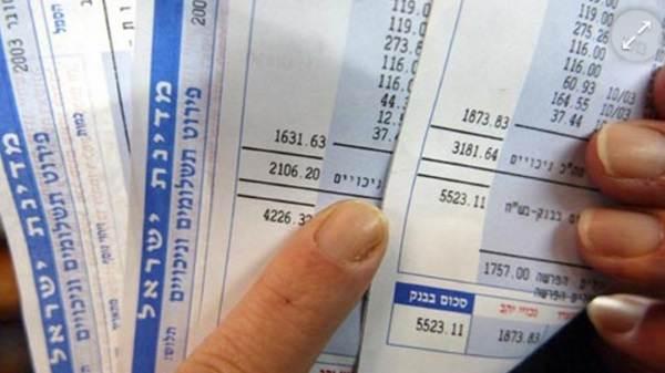 выписка из платежной ведомости на выдачу зарплаты