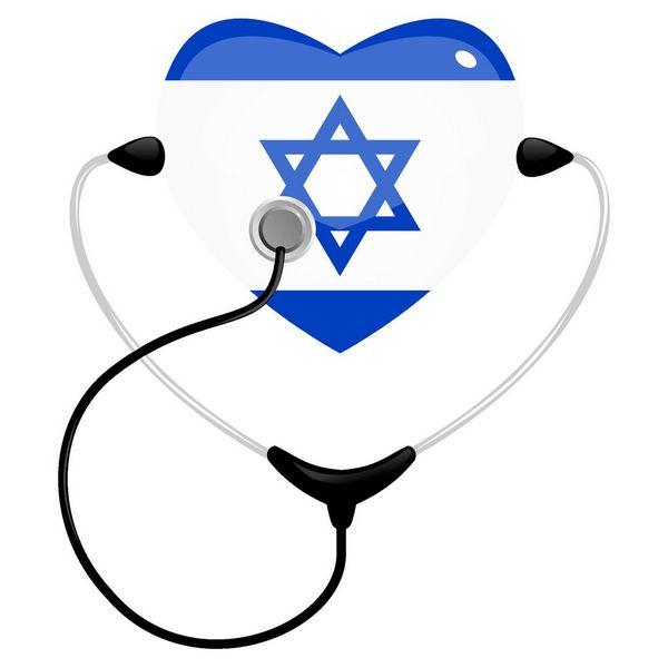 Зарплата врачей в Израиле