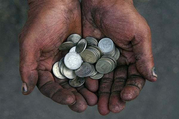 Минимальная зарплата в Израиле